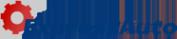 Логотип компании ExpressAuto